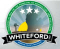 Whiteford Township Joins Community of Local Buyers with the MITN Purchasing Group