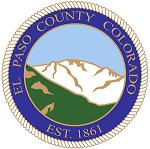 El Paso County Joins Rocky Mountain E-Purchasing System