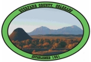 Huerfano County Automates Bid Distribution With the Rocky Mountain E-Purchasing System