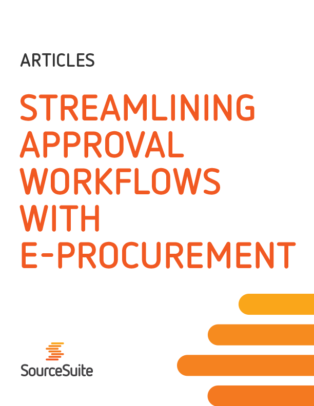Research papers on e-procurement
